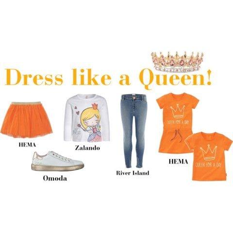 Koningsdag_kleding_kinderkleding_meisjes_mamablogger_