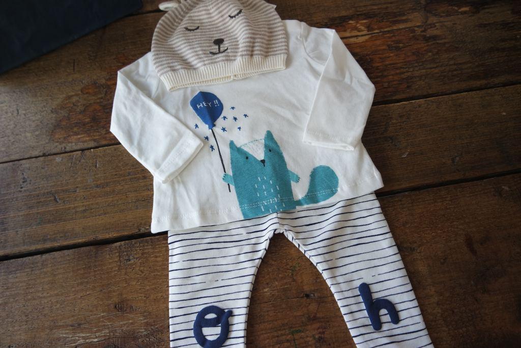 aankoopjes_baby_zwanger_babykleding_shoppen_mamablogger_marisca_
