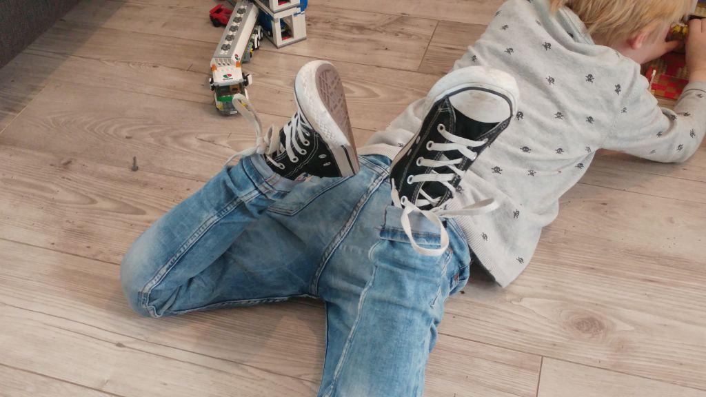 2e Hands Babykleding.Tip 2e Hands Kinderkleding Kopen En Verkopen Bij Vintykids