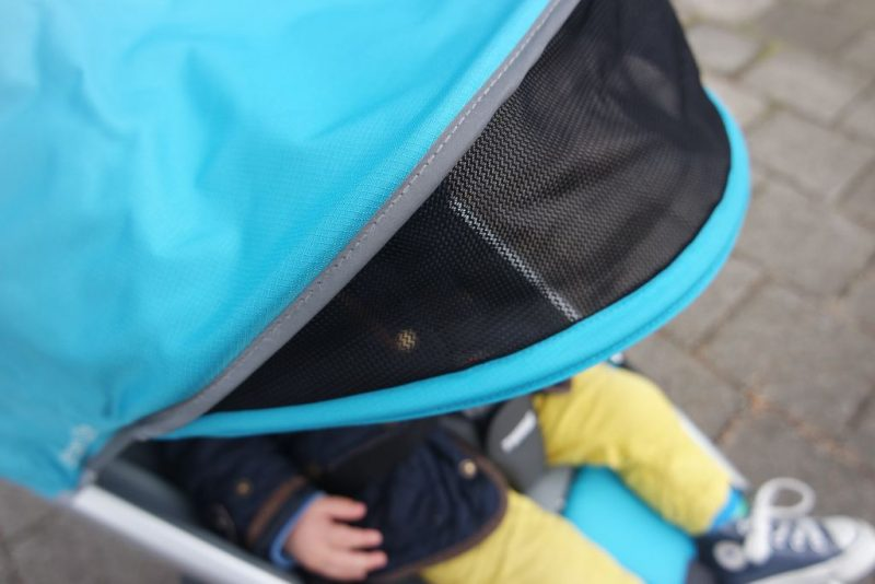 thule_urban glide_review_mamablogger_tip_ kinderwagens_