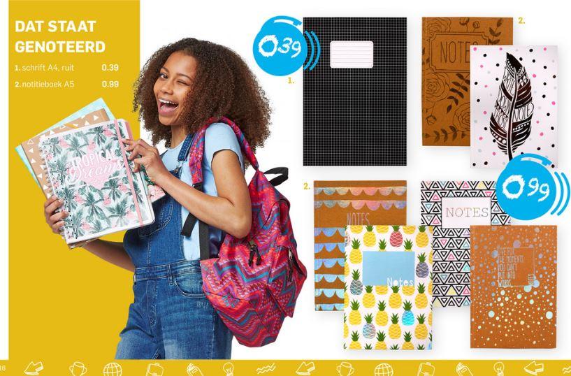 Action_back_to_school_schoolspullen_mamablogger_budget_