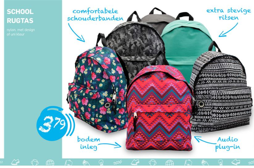 Action_back_to_school_schoolspullen_mamablogger_budget_