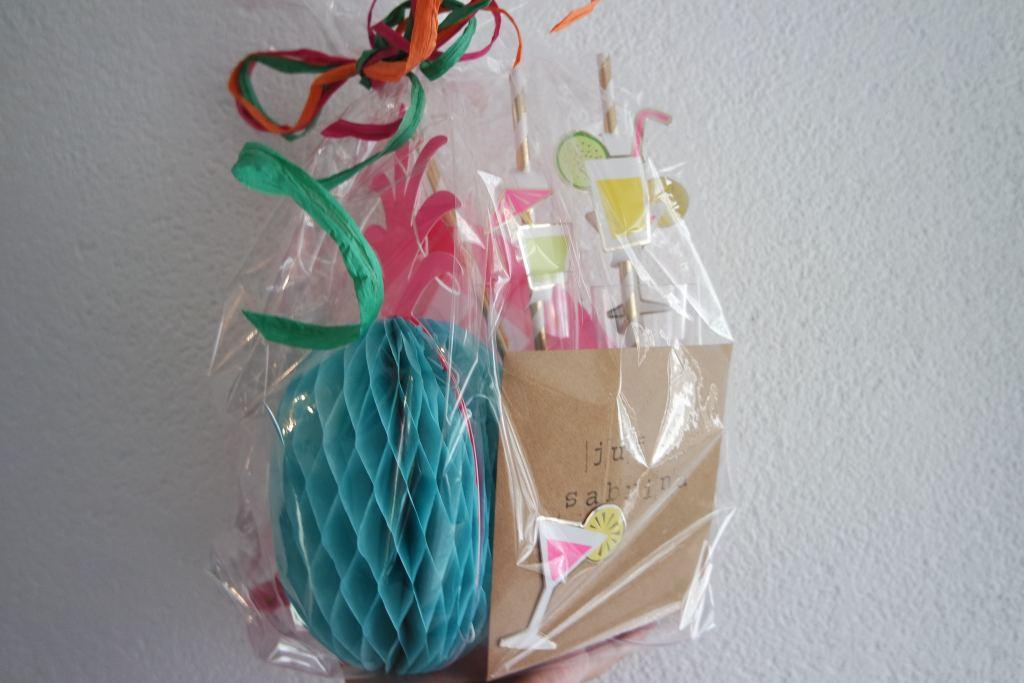 Cadeautips | Dit zijn de leukste cadeaubonnen om te geven en te krijgen