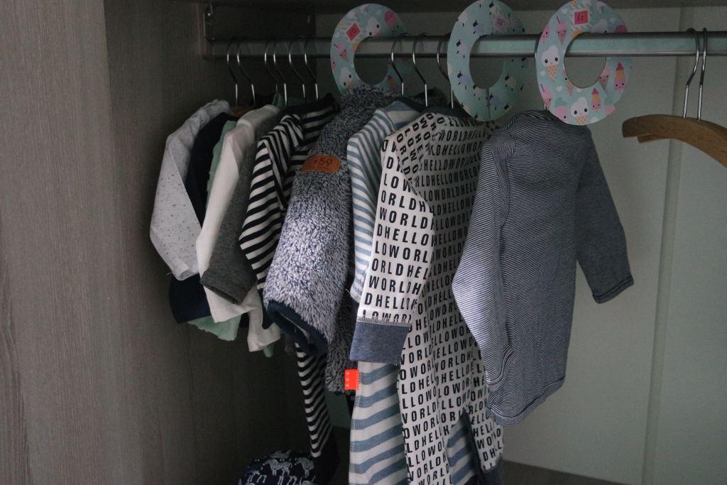 Mamablogger Diy Budget Maatringen Voor Kinderkleding