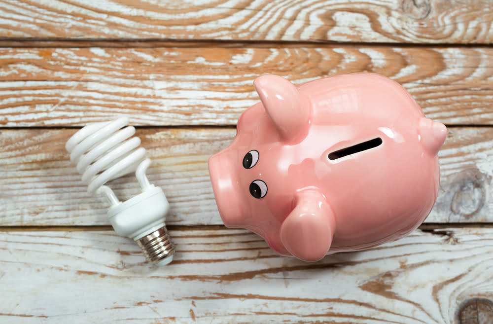 money_issues_mamablogger_energie_