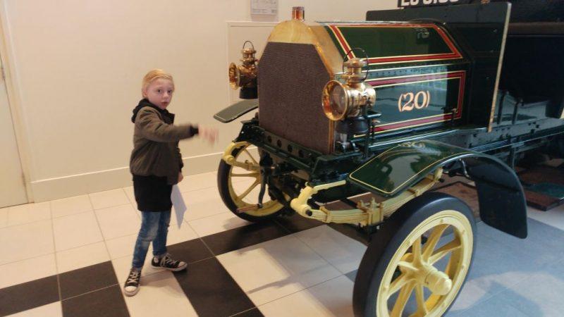 louwman_museum_cars 3_mamablogger_zomervakantietips_marisca_den haag_