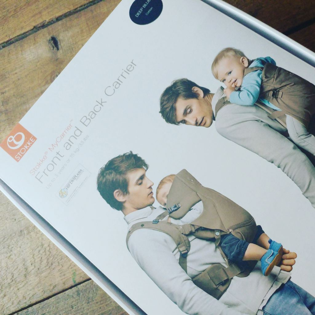 stokke_review_mycarrier_front_back_mamablogger_