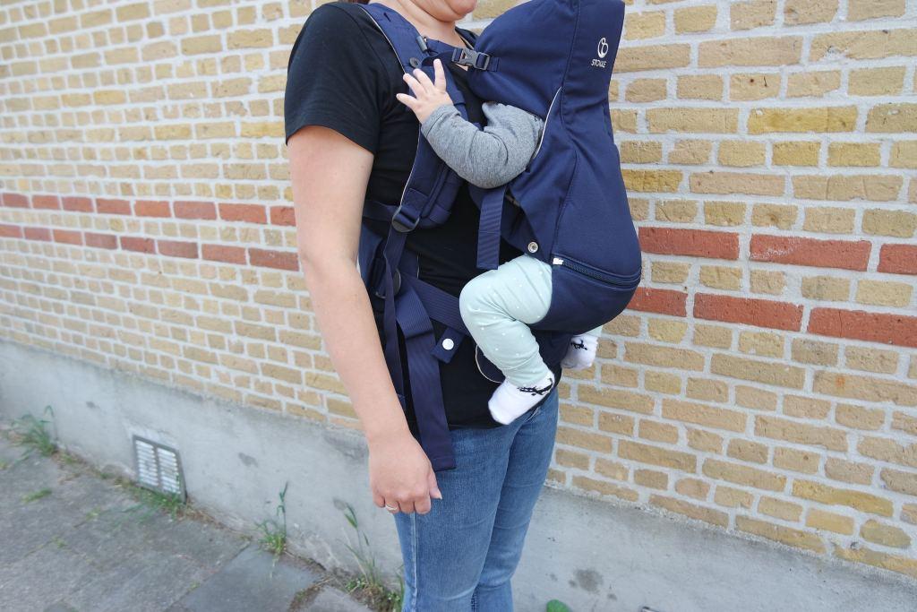 Mama Musthaves_mamablogger_demico kids_mijlpaalkaarten_jurkjes_Primark_Stokke_MyCarrier_Mutsy_evo_mamablogger_tip_