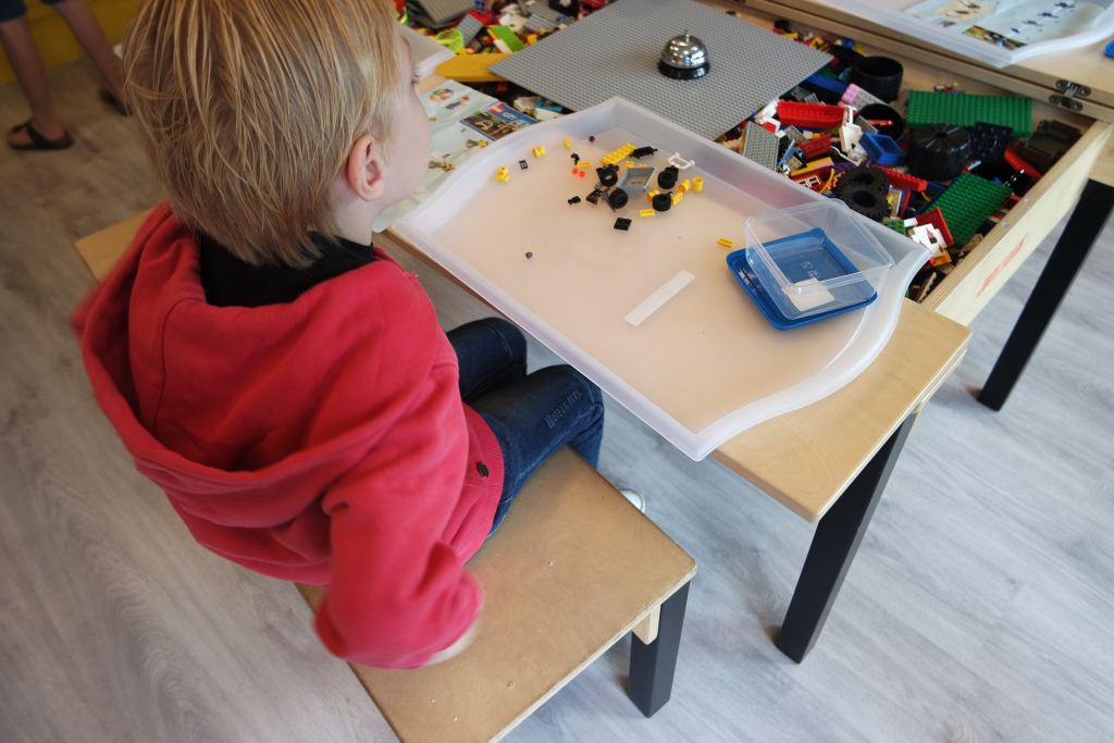 lego winkel_brick king_mamablogger_nieuwekerk aan den ijssel_review_tip_milans must do_vakantie_