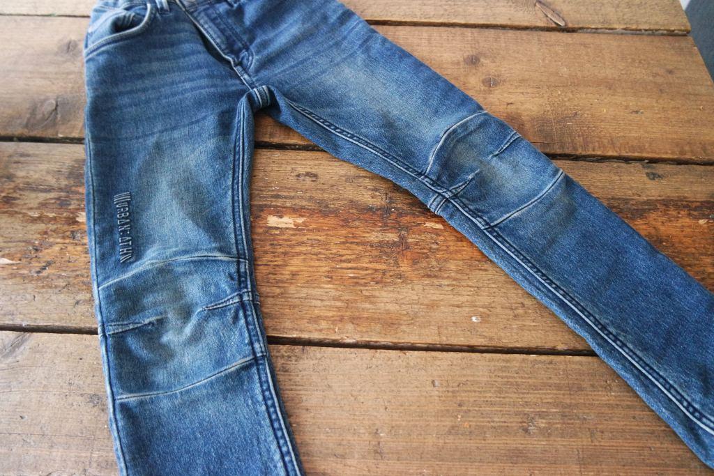 broeken_milan_baby_milan_shoplog_mamablogger_mini shoplog_skinny jeans_