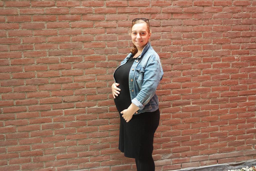 jurkjes_primark_positie_zwanger_8_mamablogger_