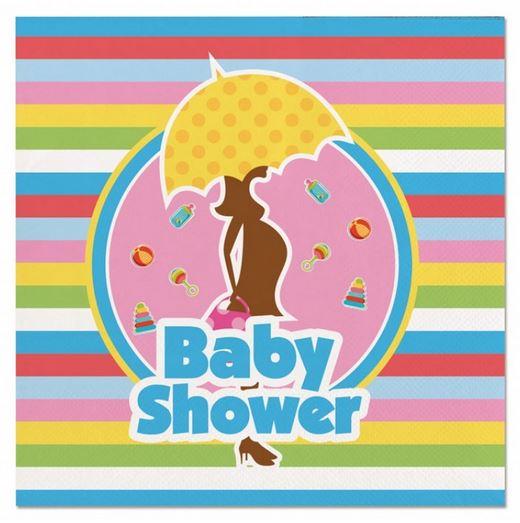 babyshower_mamablogger_feestwinkel_servet_
