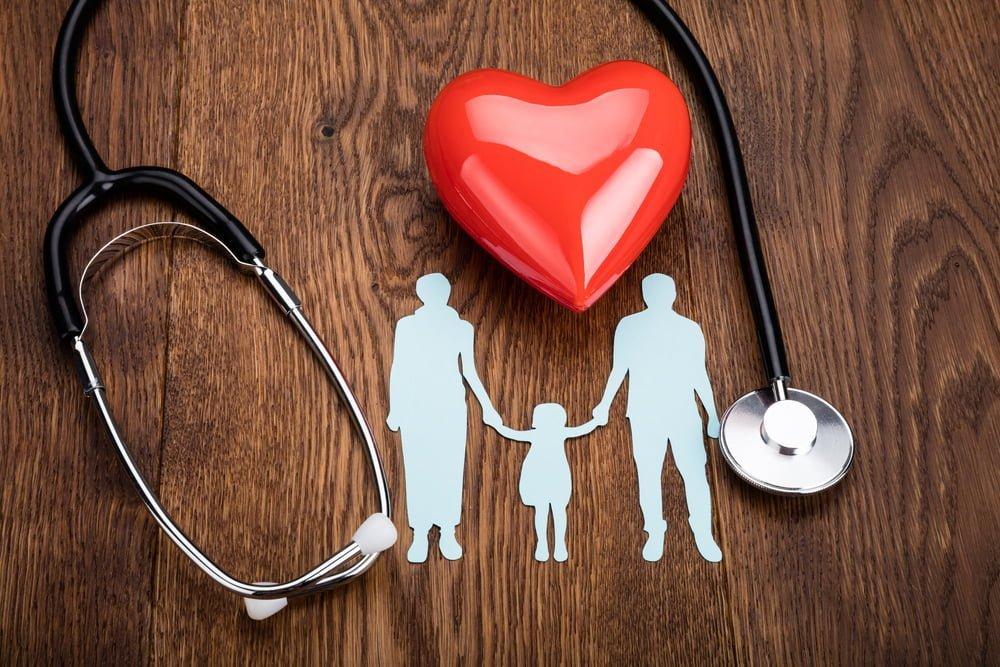 verzekeringen_kinderen_verzekeren_mamablogger_persoonlijk_