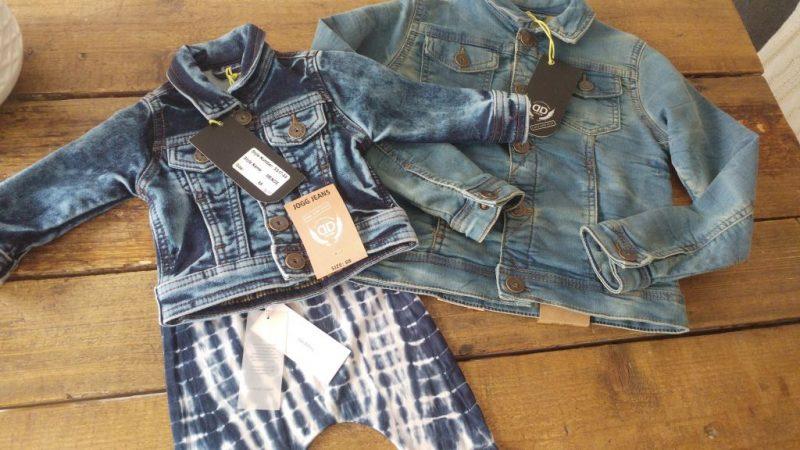 zwangerschapsupdate_week 28_mamablogger_baby_zwanger_shoppen_maxi cosi_