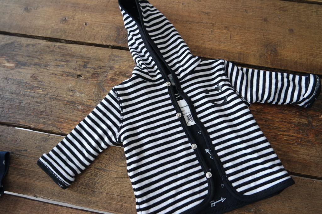 shoplog_baby shoplog_mamablogger_marisca_blogger_zwanger_
