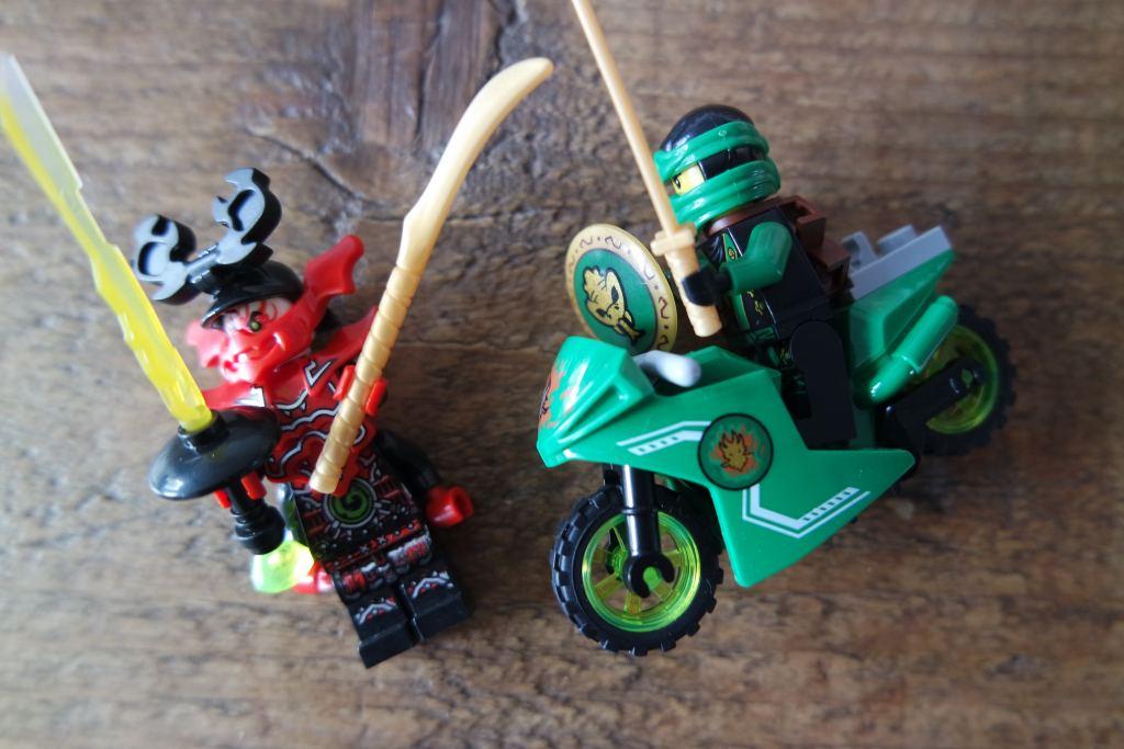 AliExpress shoplog_mamablogger_shoplog_aliexpress_batman_houten camera_lego_mamablogger_marisca_