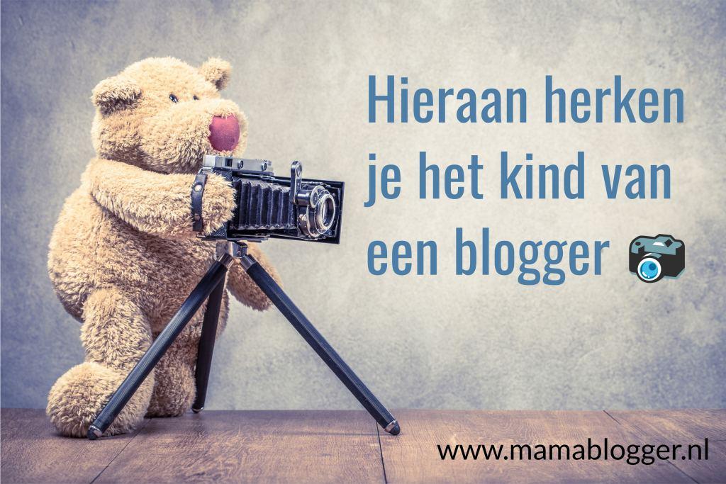 kind_blogger_mamablogger_marisca_blogger_blog_kind_