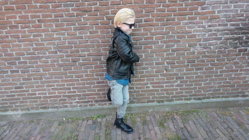 Milans Mode Musthaves_Mamablogger_bikerjack_Dr Martens_kinderkleding_kidsfashion_2017/2018_