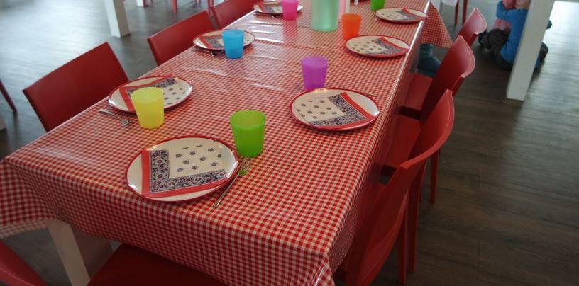 kinderfeestje_boerderij_Milan_mamablogger_marisca_tip_