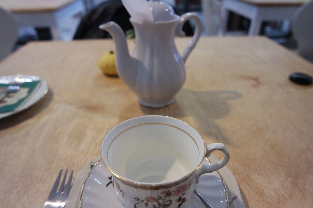 kersvers_conceptstore_gouda_thee met_mamablogger_marisca_proeverij_high tea_