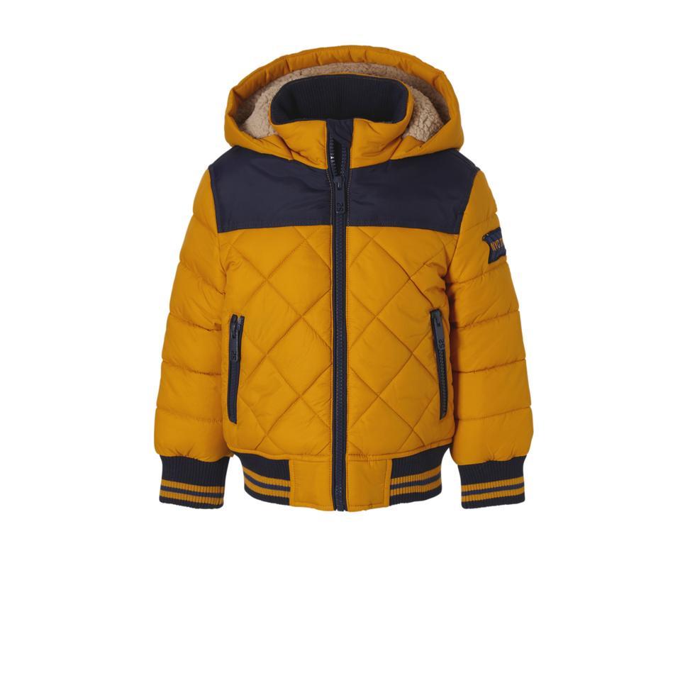 c-a-palomino-gewatteerde-winterjas-geel_29.90_mamablogger_winterjassen_onder_€50_kinderkleding_winterjassen_tip_
