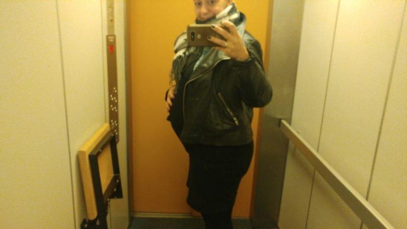 zwangerschapsupdate 30_zwanger_mamablogger_marisca_