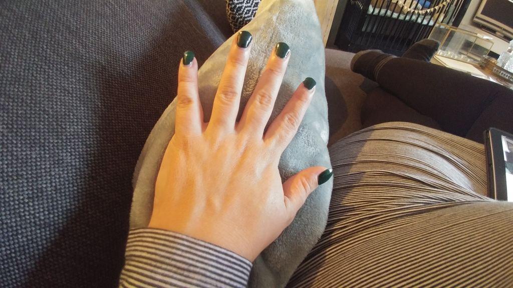verlof_diary_mamablogger_marisca_zwanger_bloggen_zwangerschapsverlof_