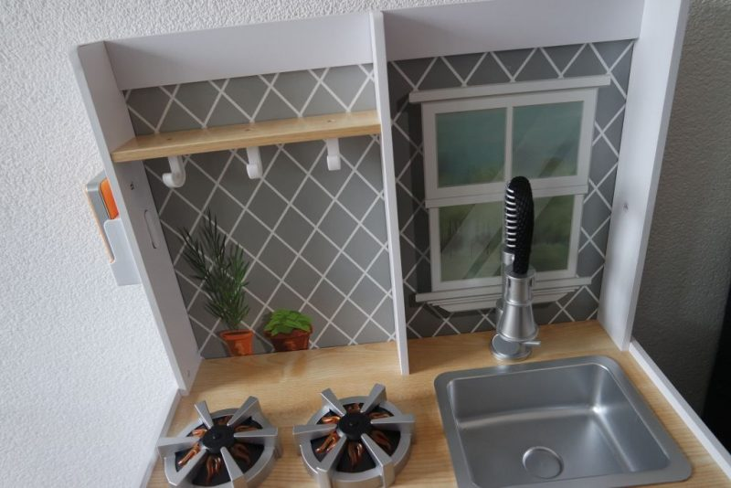 KidKraft houten kinderkeuken_review_Sinterklaas_tip_december_kinderkeukentje_houten keukentje_mamablogger_marisca_