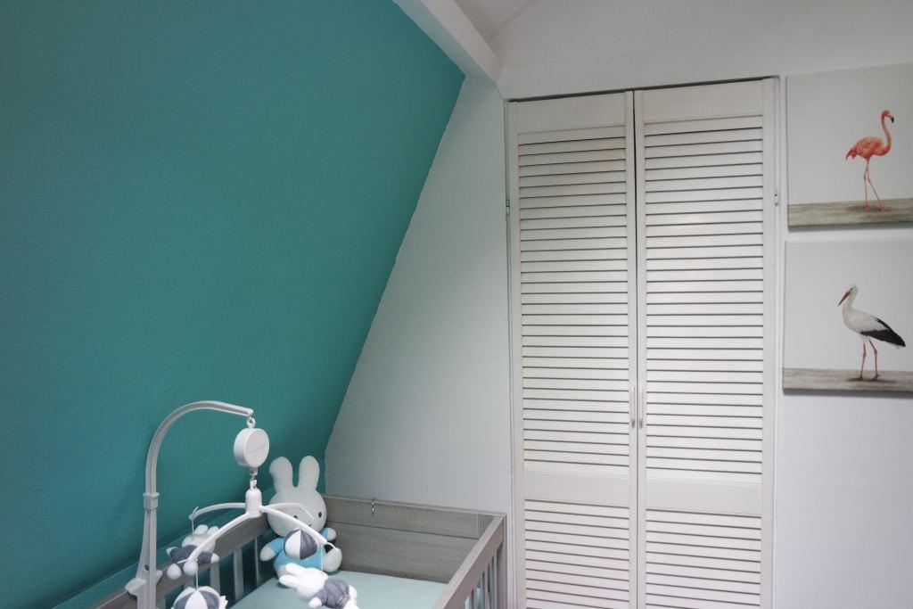 babykamer_roomtour_mamablogger_baby_zwanger_marisca_kenter_