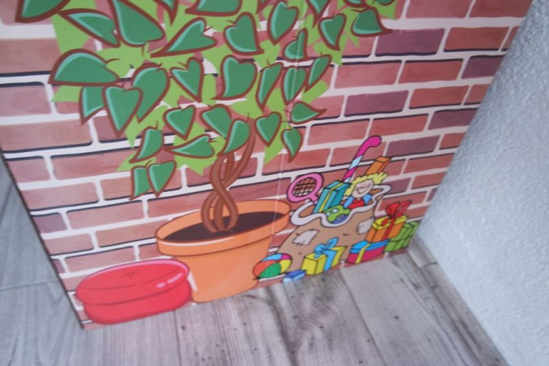 action_pakjeshaard_mamablogger_budget_aftellen naar Sinterklaas_Sinterklaas_5 december_blogger_marisca_