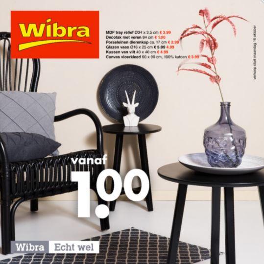 Wibra_nieuwe_interieurspulletjes_zwart_wit_mamablogger_interieur_inspiratie_budgettip_