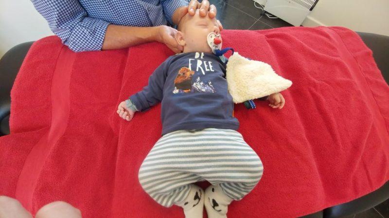 osteopaat_Floris_reflux_koemelkallergie_baby_newborn_Mamablogger_