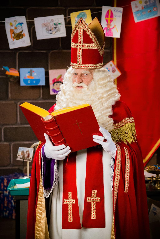 Video van Sint_Sinterklaas_winactie_mamablogger_tip_persoonlijke videoboodschap_
