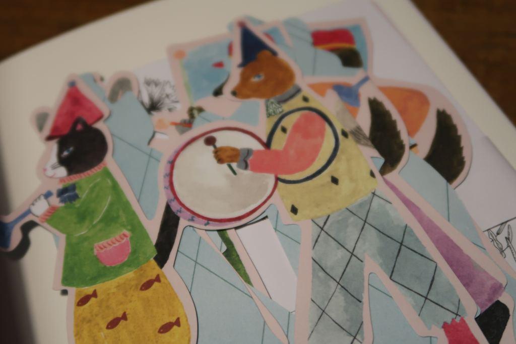 Flow Paperbook_review_cadeautip_mamablogger_marisca_boek_