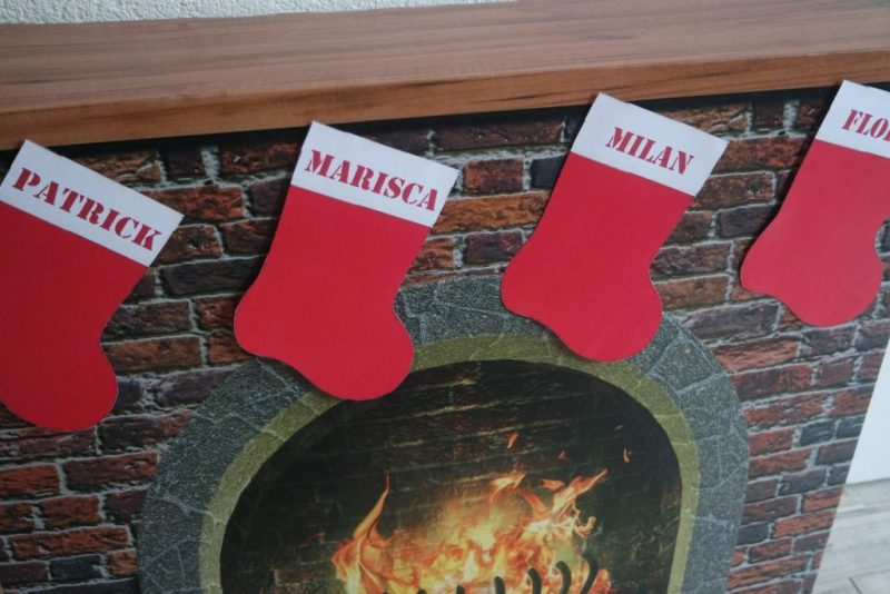 decemberhaard_kerst_sinterklaas_mamablogger_tip_haard_versiering_