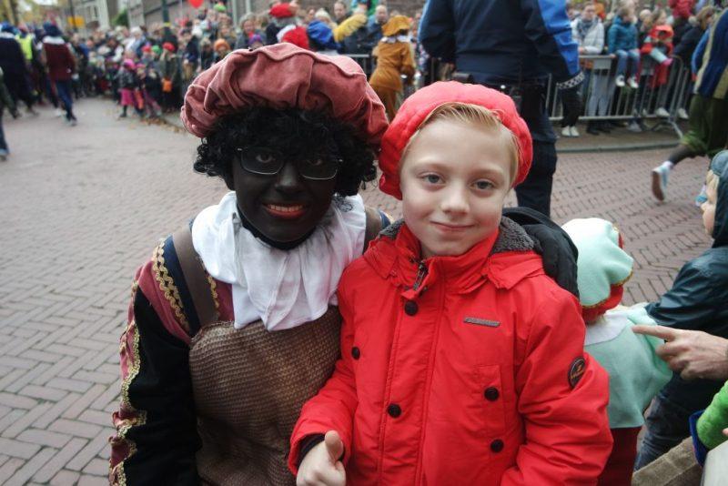 Sinterklaasintoch_eerste keer intocht_Sinterklaas_verslag_Mamablogger_