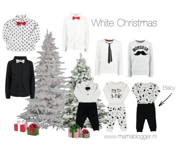 Kinderkerstkleding_zeeman_kinderkleding_kerst_mamablogger_budget_
