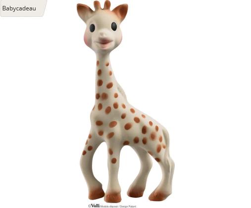Sophie de Giraf_mamablogger_cadeau_baby_feestdagen_marisca_