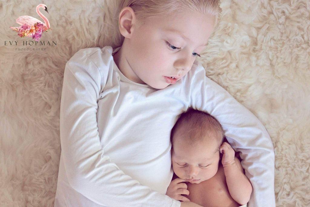 Evy Hopman Photography_newborn shoot_Mamablogger_newbornfotograaf_fotoshoot_Marisca_