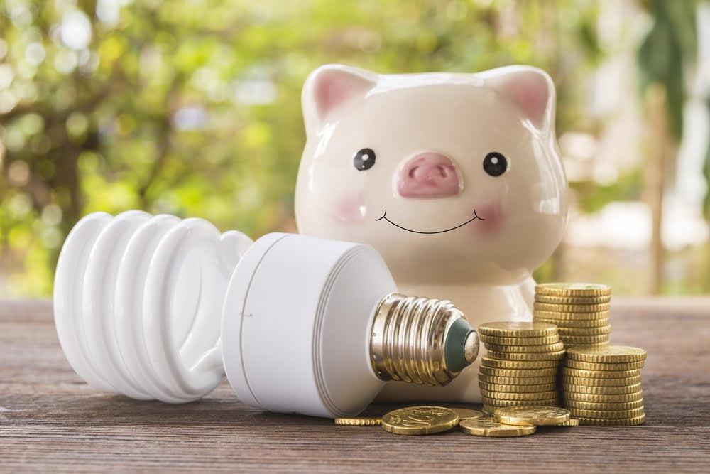 lasten_verlichting_tip_energieleveranciers_vergelijken_Mamablogger_