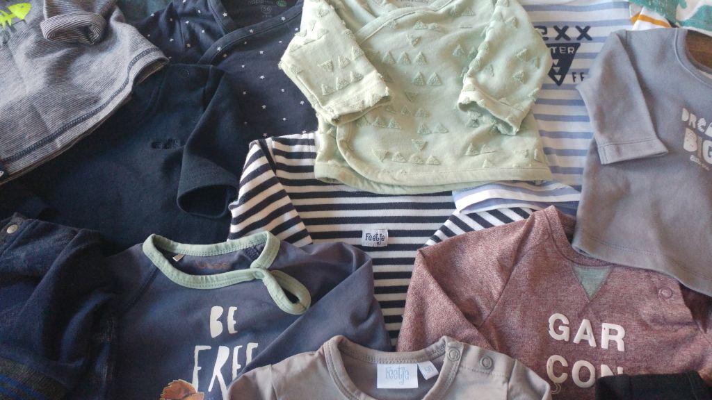 kleertjes_Floris_babykleding_babykleertjes_mamablogger_Marisca_