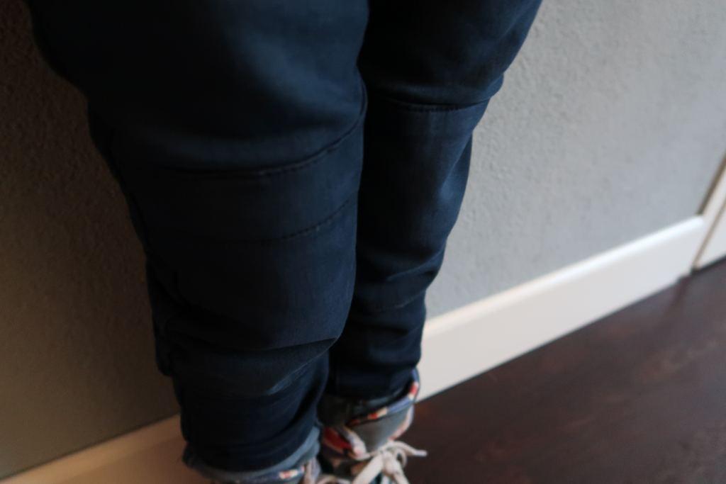 twinning_outfits_Milan_Floris_Mamablogger_Marisca_