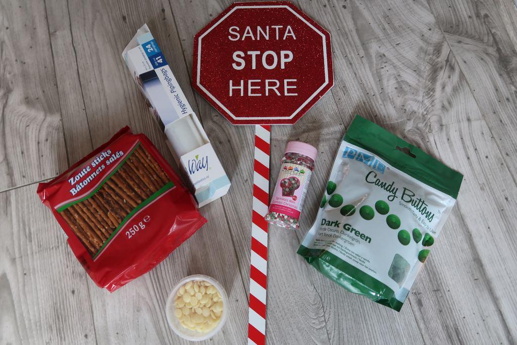 kerstboom_chocoladelolly's_recept_kerstdiner_mamablogger_marisca_kerstdiner op school_tip_