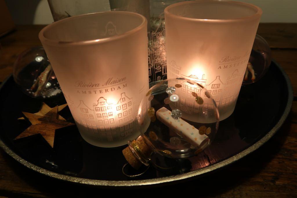 Win Floris' Favourites | Eerste kerst met Sophie de Giraf!