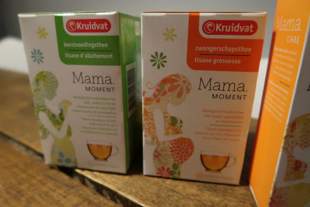 kruidvat_mama producten_mamablogger_thee_