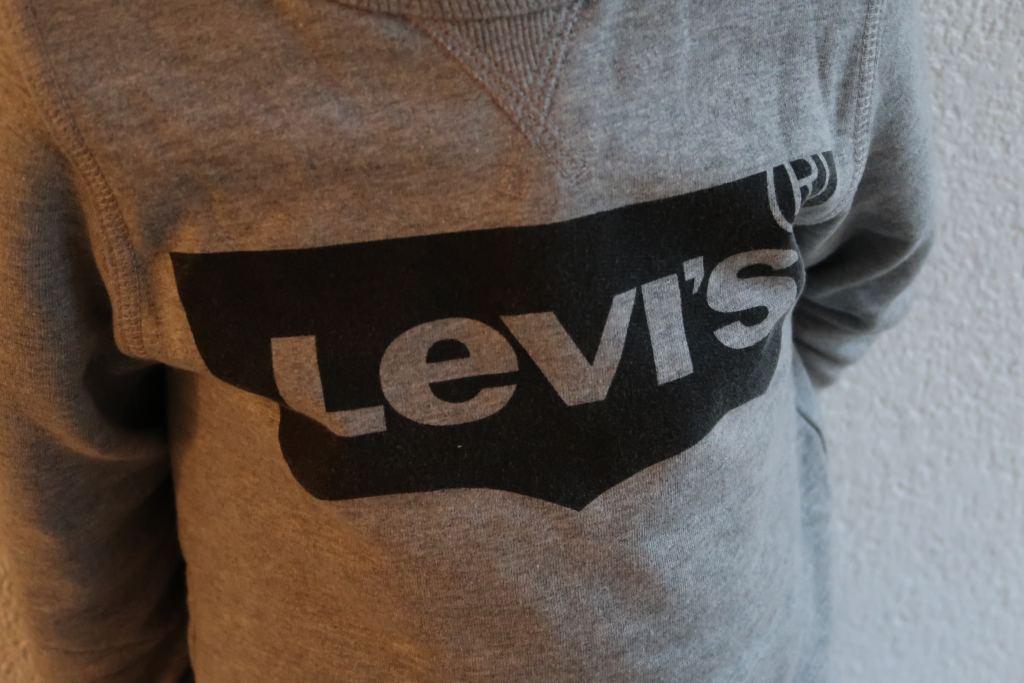 Levi's_mamablogger_trend alert_kixx-online_Marisca_mama_blogger_kidsfashion_kinderkleding_