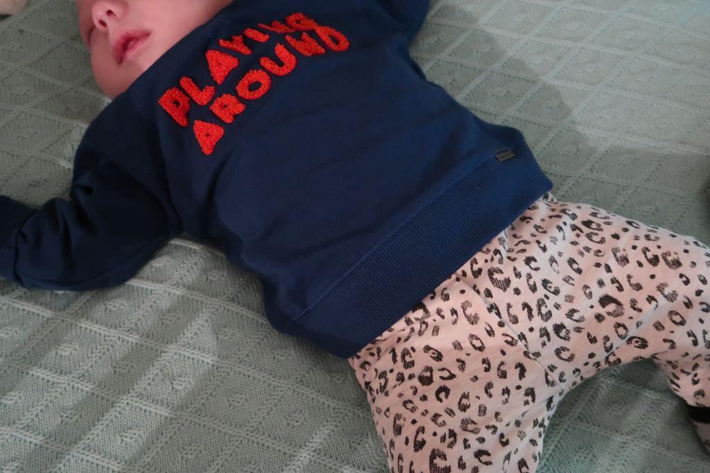 outfits_mamablogger_kinderkleding_babykleding_Marisca_