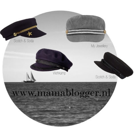 sailor cap_mode musthaves_Mamablogger_Marisca_trend_winter_