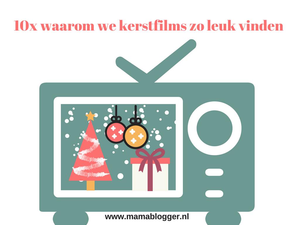 Kerstfilms_10x_mamablogger_kerst_films_