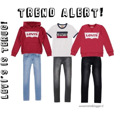 levi's_kinderen_kixx-online_trend alert_mamablogger_Marisca_mama_blogger_